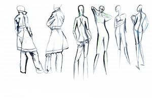 hoekstra_vc-drawing-process3_page_08