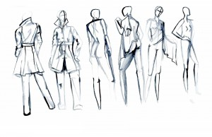 hoekstra_vc-drawing-process3_page_09