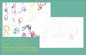 hoekstra_vc-drawing-process3_page_10