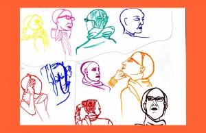 hoekstra_vc-drawing-process3_page_11