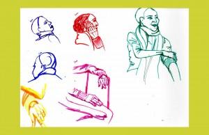 hoekstra_vc-drawing-process3_page_12