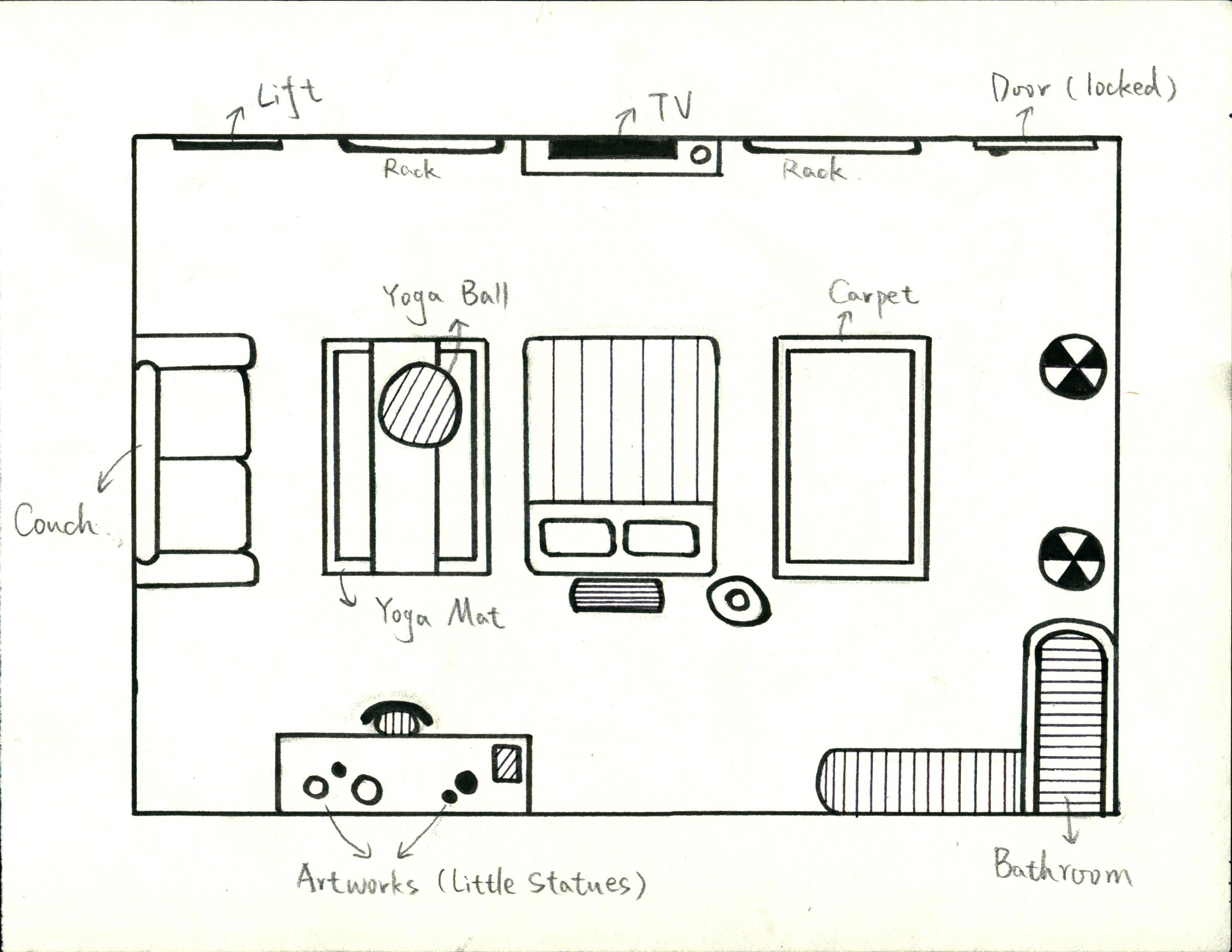 Create a Room