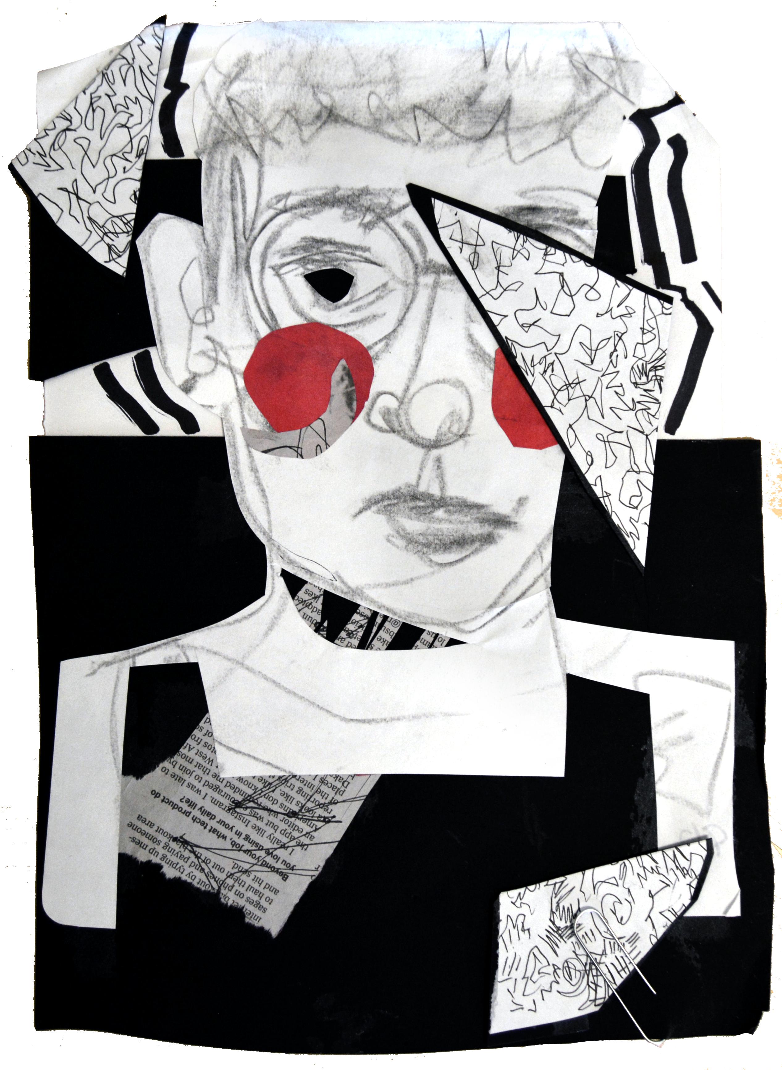 Collage No.1