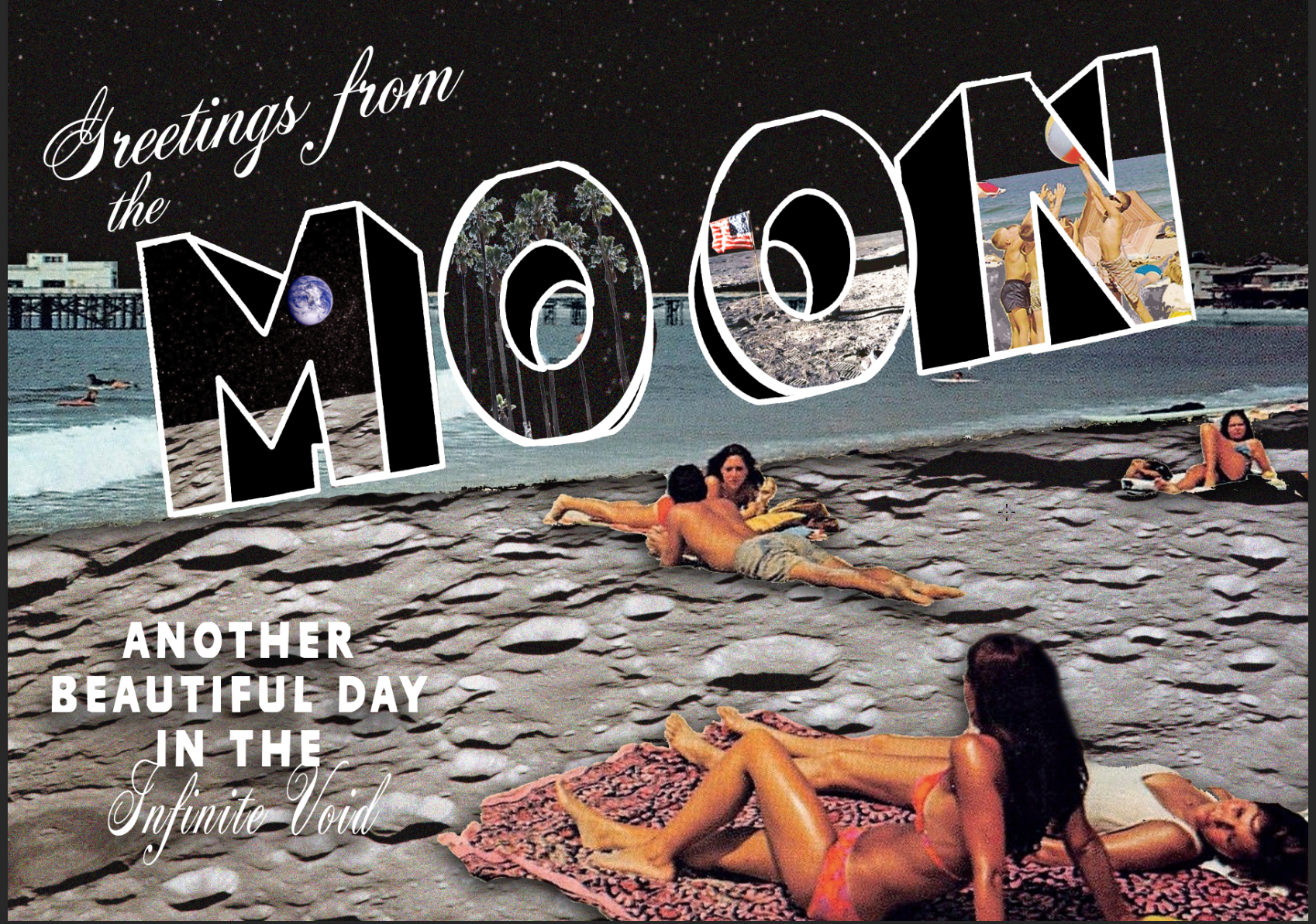 Final- Postcard from the Moon