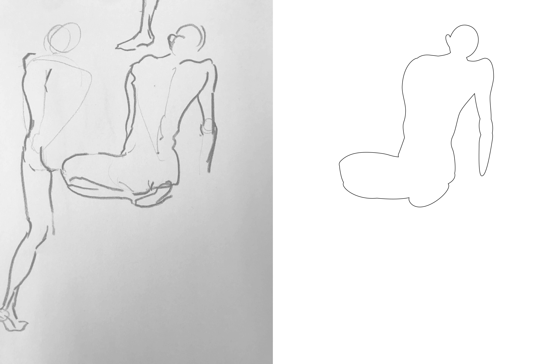 Gesture Drawing-07