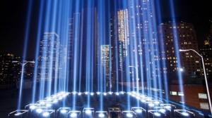 Sept 11 Anniversary-1