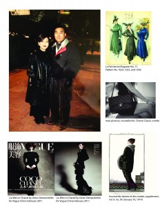 Andrew Kwon_Mood Board_Int Studio2015-page-0