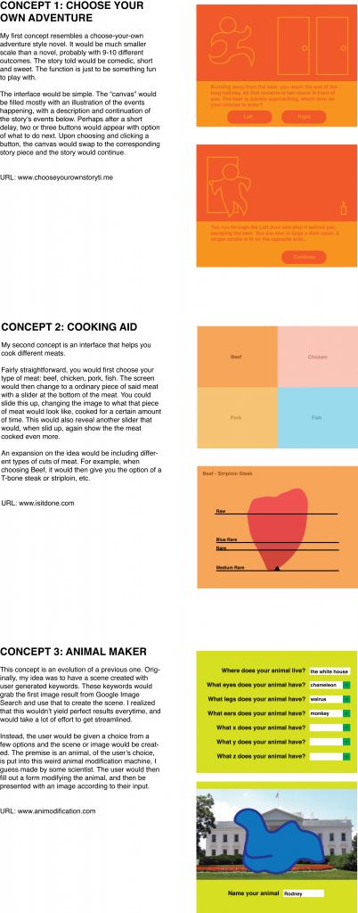 concepts pdfs