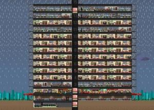 500full-sim-tower-screenshot
