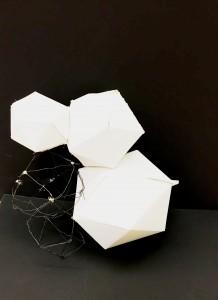 platonicstructure