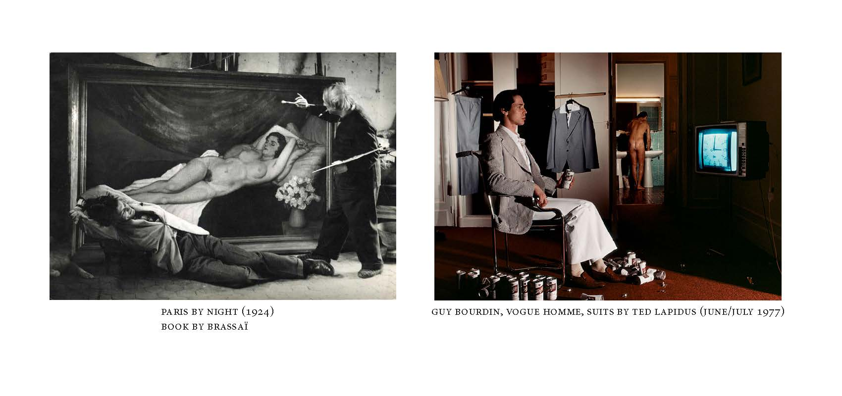 Photo Frame Contrast