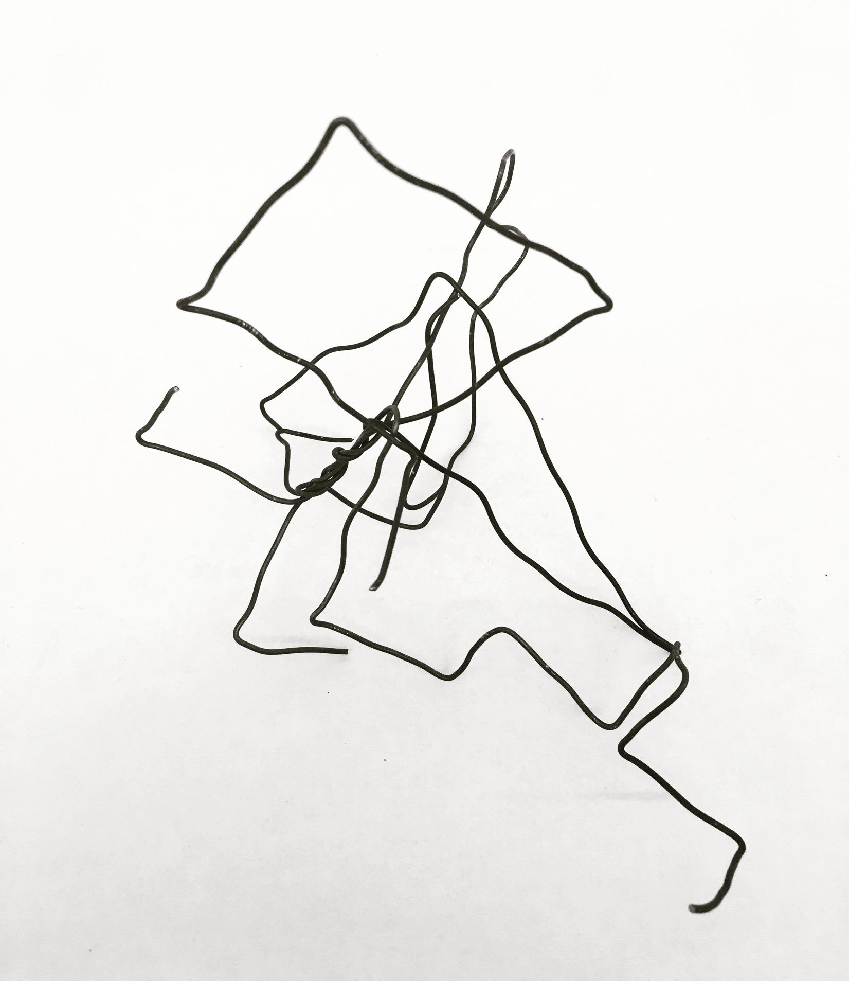 IMG_2180 2kfrvuk wire script sculpture,script wiring diagram images database,Interior Fuse Box Location 20062012 Toyota Rav4 2007