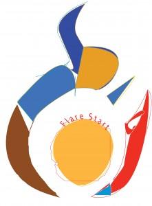 LogoJulian.jpg