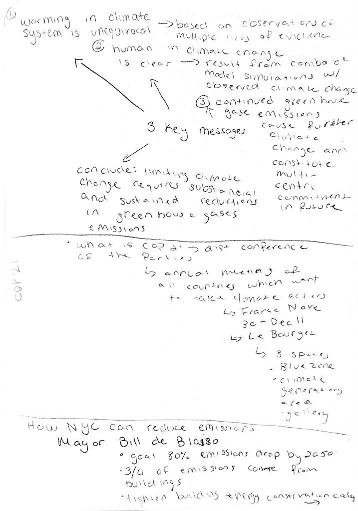 UN Page 6