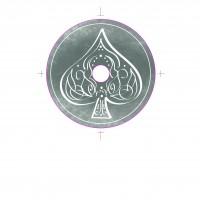 CD FACE