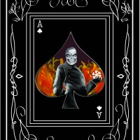 Card Final
