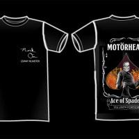 TShirt Motorhead New (2)