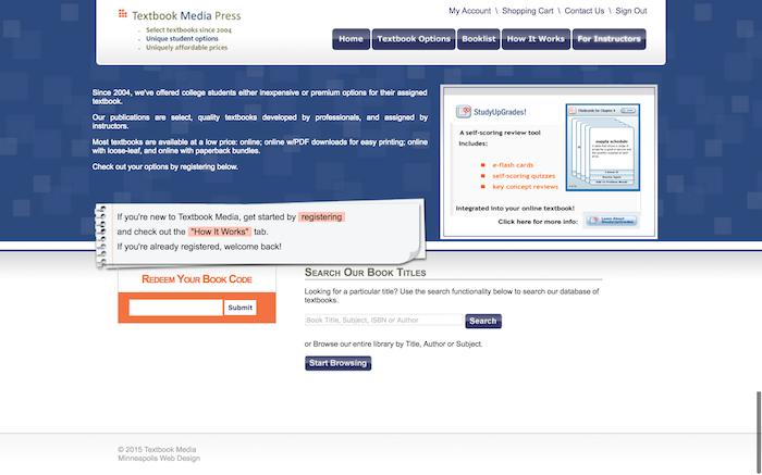 textbook-media-homepage