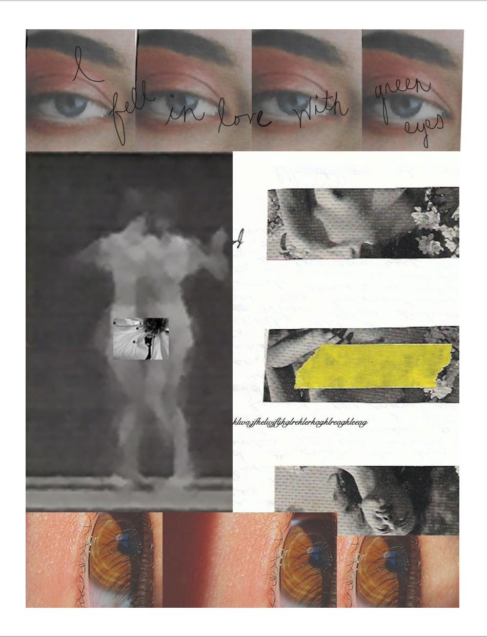 """Image Progression"""