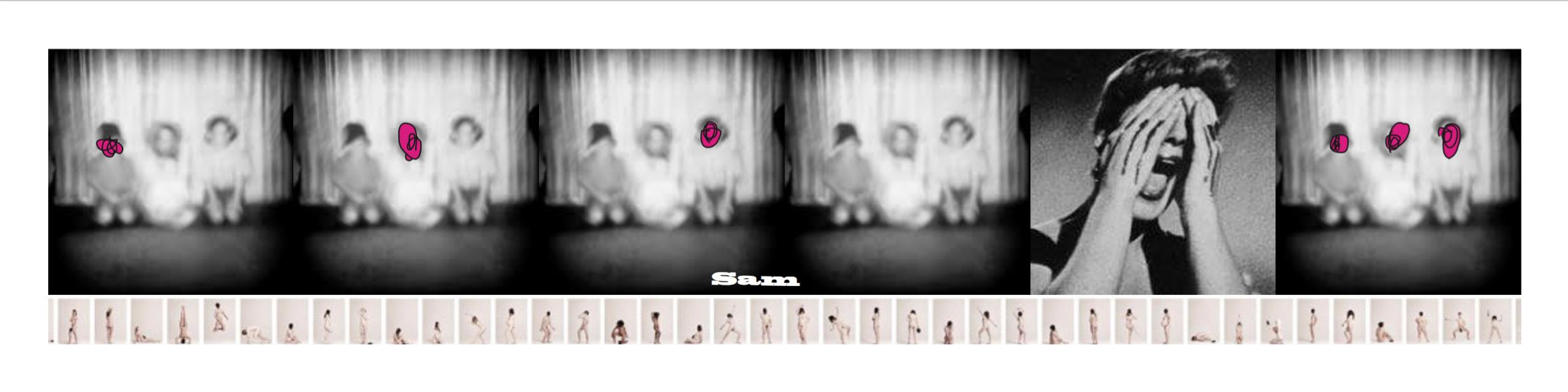 """Image Progression""  #2"