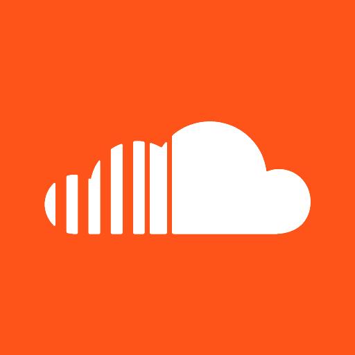 Alyson Cardenas – Slow Change Audio