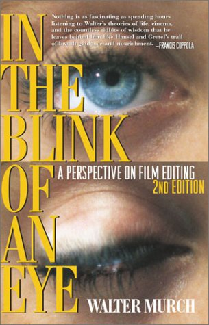 Reading – In the Blink of an Eye (excerpts)