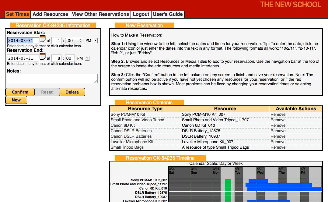 Screenshot 2014-03-30 09.52.14