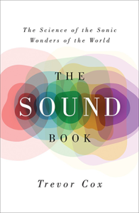 Radio – One Man's Quest To Find The 'Sonic Wonders Of The World'  (Fresh Air)