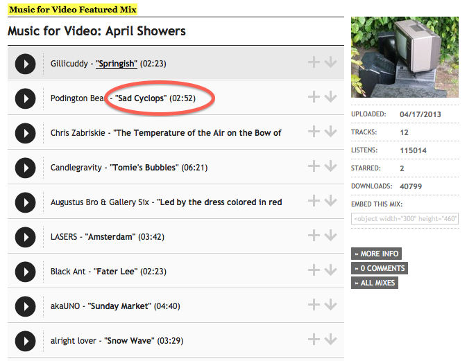 Screenshot 2014-04-23 23.13.33