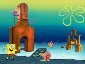 nyk-spongebob