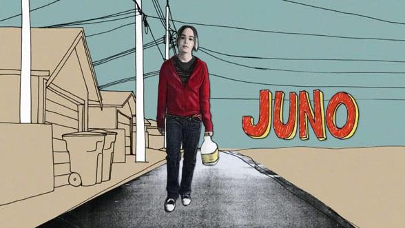 Juno Response