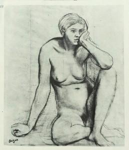 Degas 4 (1)
