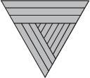 hexagon pattern unit (1)