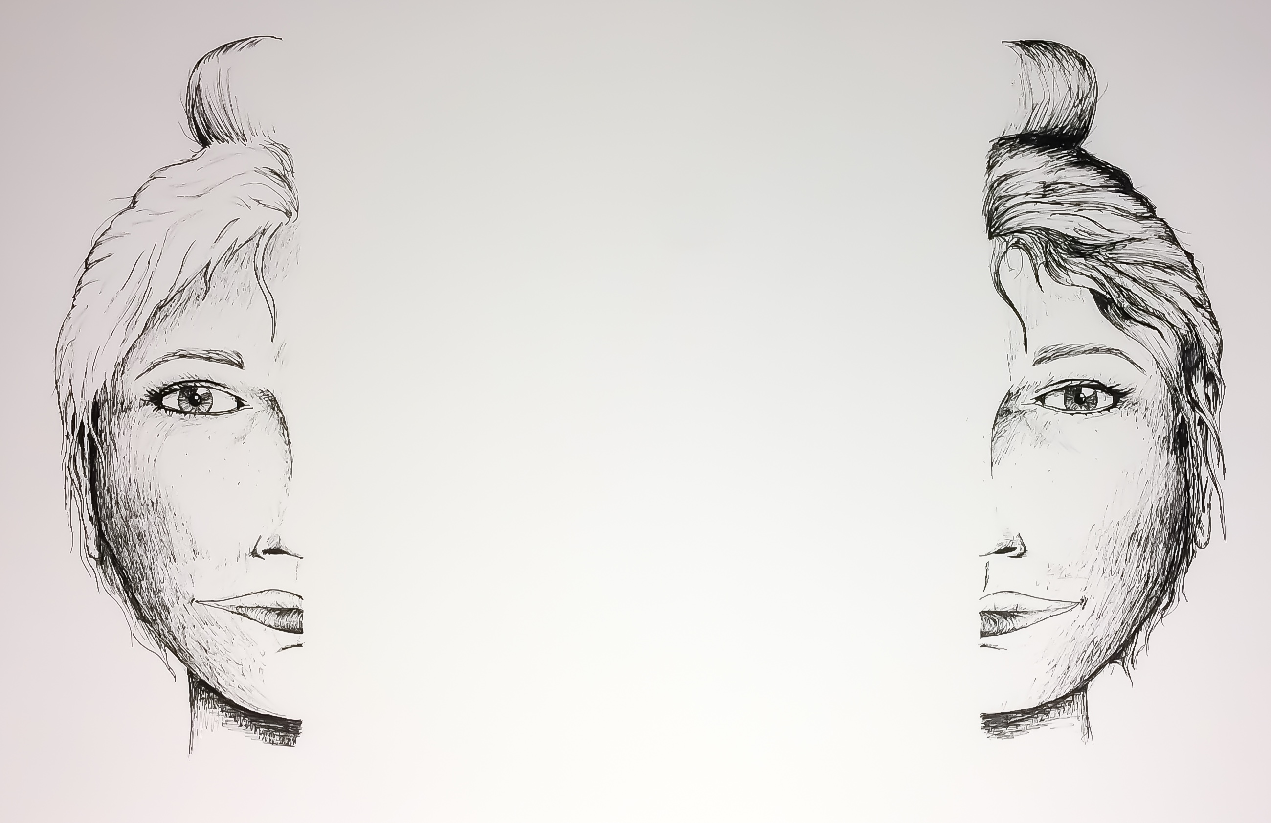 Twins: Process