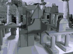 BuildingBlockVar4