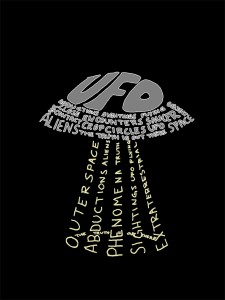 lacey-loughlin-image-words-ufo