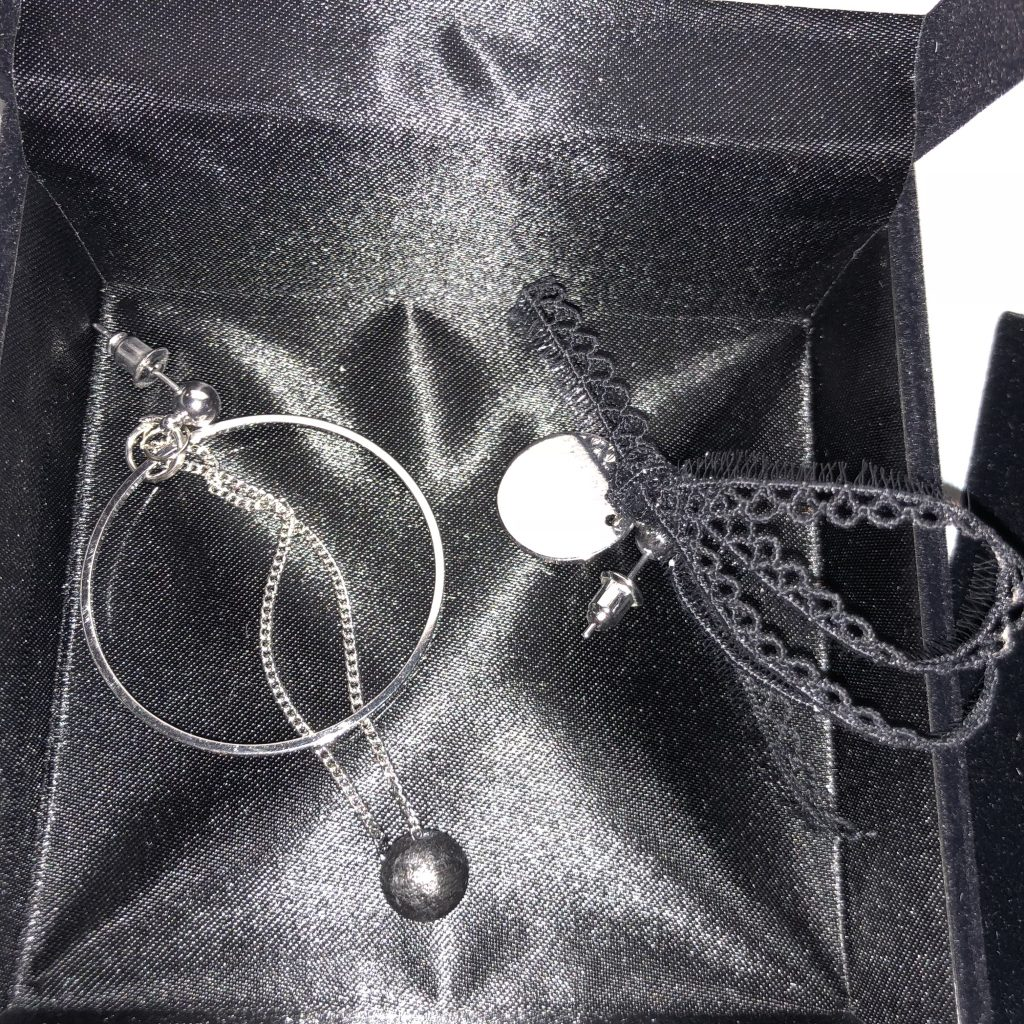 Studio2: Gift Project