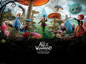 Alice-in-Wonderland-wallpaper-tim-burton-18698658-1600-1200