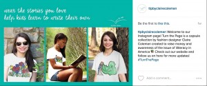 Claire Coleman TTP Instagram_Page_02