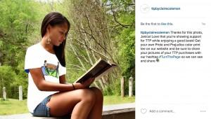 Claire Coleman TTP Instagram_Page_12