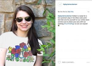 Claire Coleman TTP Instagram_Page_16