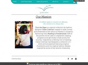 Claire Coleman TTP Website PDF_Page_27