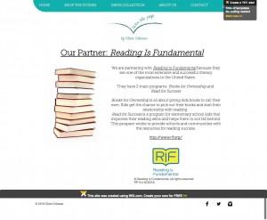 Claire Coleman TTP Website PDF_Page_28
