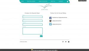 Claire Coleman TTP Website PDF_Page_30