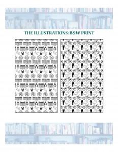 TTP Print final copy_Page_18