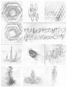 tracings thumbnail