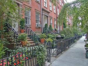 Your-Brand-Neighborhood-05-07-2012
