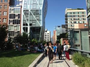 highline-park-chelsea-nyc-credit-amanda-ruggeri-600x450