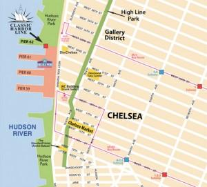 map-chelsea
