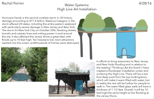 watersystems